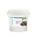 SEPTIC TANK ACTIVATOR (SOLID) 1KG
