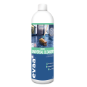 GREEN UNIVERSAL CLEANER 1L