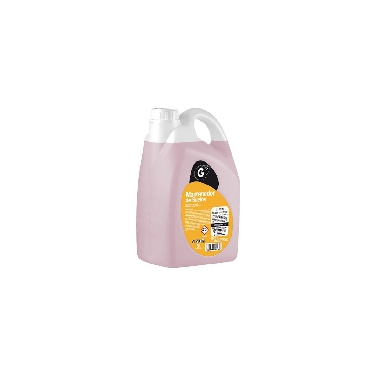 lavavajillas aguas blandas LAVAMAQ-20