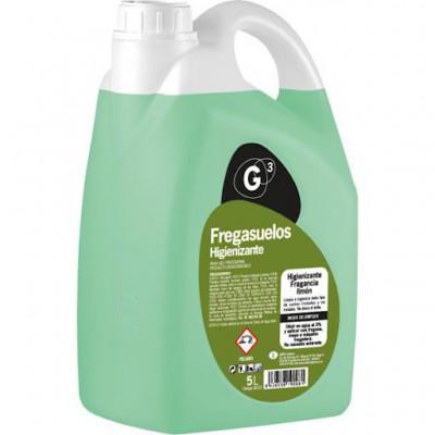 LIMPICAR ® Lavado ecológico de vehículos sin agua