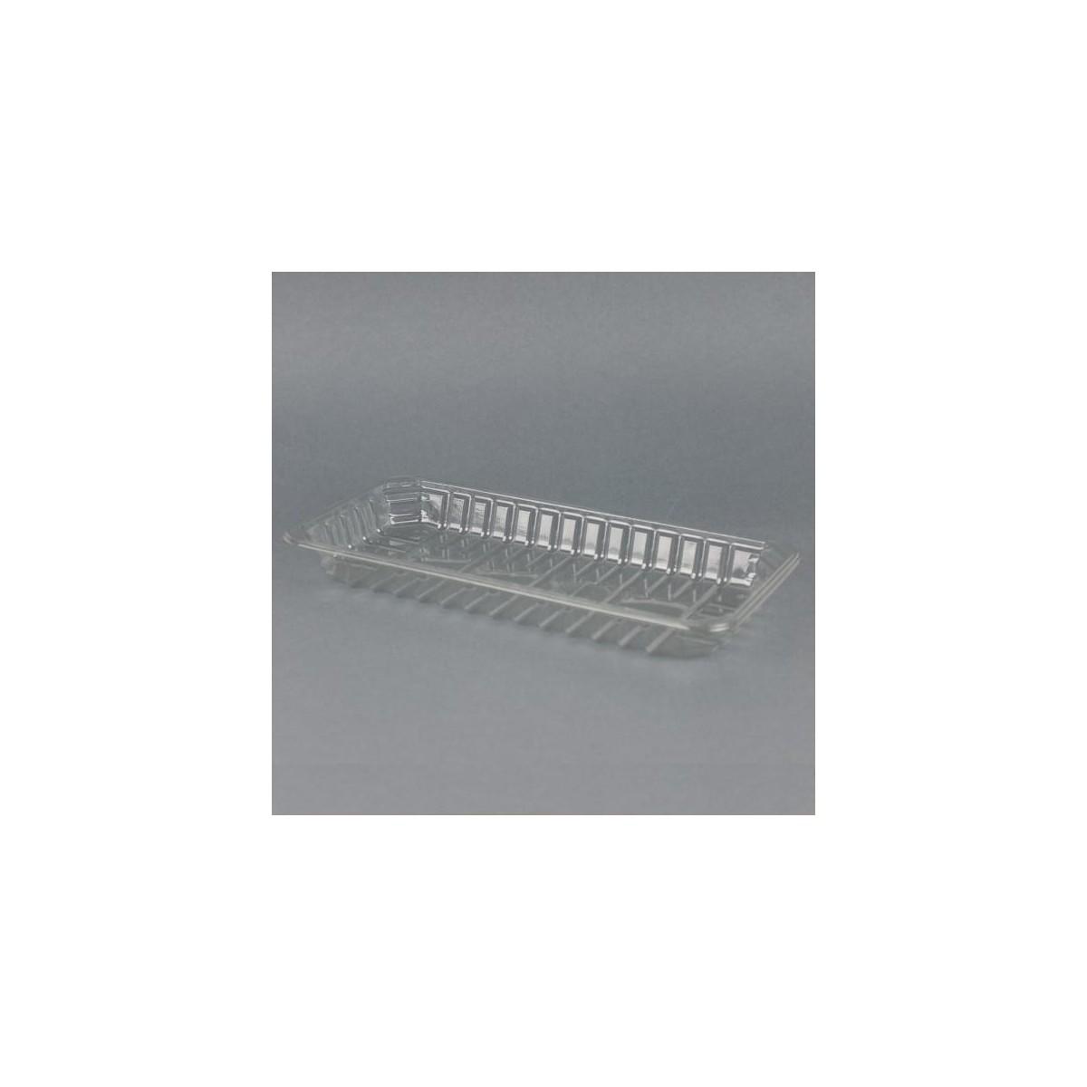 BANDEJA PET T100 P120